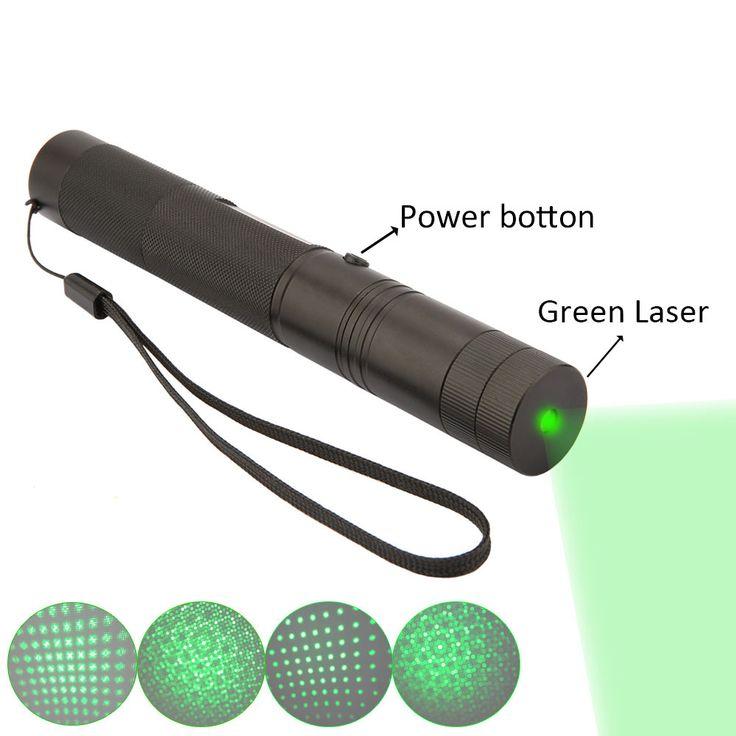 532nm الليزر الأخضر ليزر القلم المحمولة 10000 ميجا واط عالية الطاقة ضوء الليزر 303 مقدم مؤشر الليزر حرق المدقع مشرق آمنة مفتاح