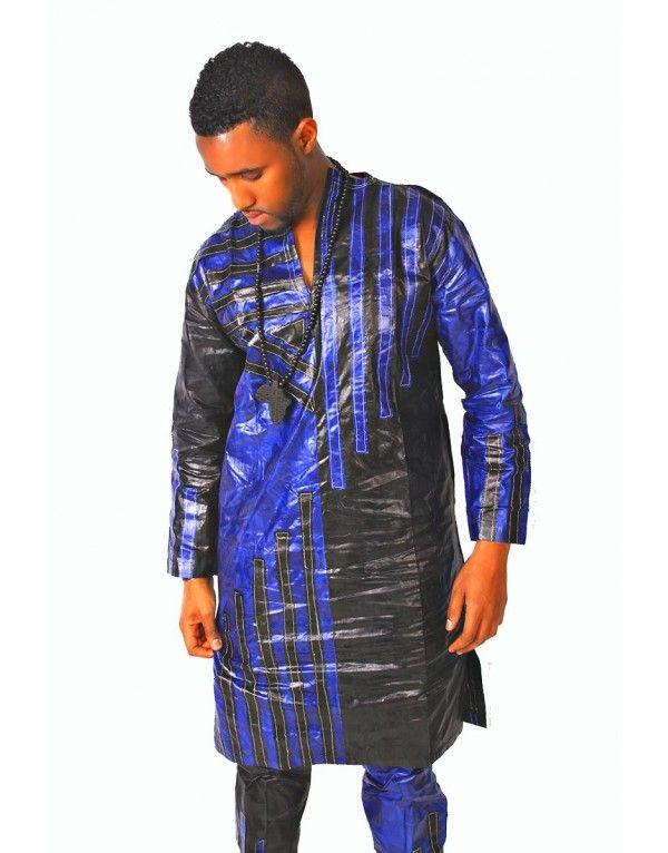 17 Meilleures Id Es Propos De Couture Senegalaise Sur Pinterest Robe Senegalaise Mode
