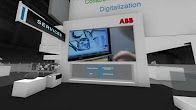 Virtual Reality - ABB Robotics - Manufacturer & Supplier of Industrial Robots