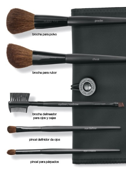 39 best makeup by mary kay montevideo uruguay images on pinterest
