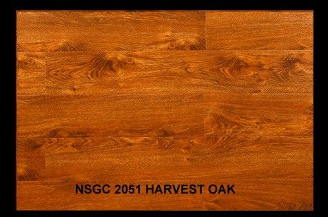17 best images about nexstep laminate flooring featured by for Harvest oak laminate flooring