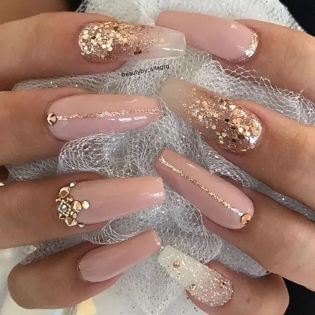 So Beautiful 1 2 3 4 5 Follow Justnails 0 Follow Justnails 0 Follow Justnails 0 Tag Someo Gem Nails Quinceanera Nails Luxury Nails