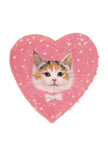 89 best Cats With Furry Hearts images on Pinterest   Kittens ...
