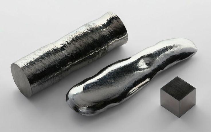 Rhenium  - http://earth66.com/geology/rhenium/