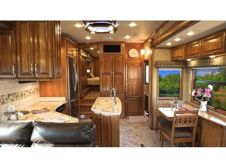 19a7590b2bcecf4539d2f06c1d608f32 rv mods large photos 174 best montana fifth wheel and rv mods images on pinterest rv  at gsmportal.co