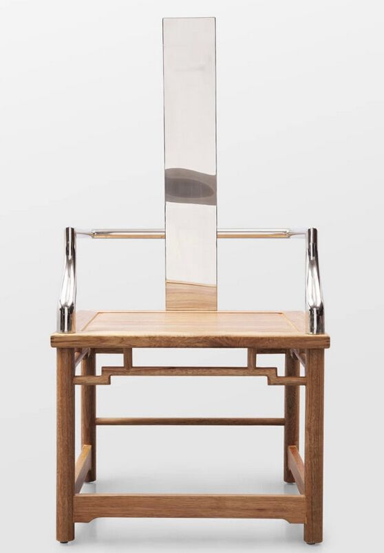 New Chinese Style 新中式 · Asian FurnitureChinese FurnitureOriental  FurnitureModern ...
