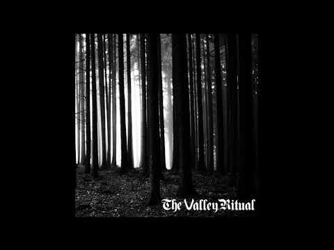The Valley Ritual, Remembrance, USA, Blackened doom metal, march 2018