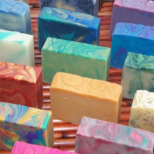 Selling Your Soap: More Wholesale Advice #soapmaking