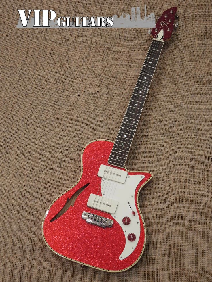 A&F Custom Guitar ROCK-IT-TONE Custom (Used,Vintage/ITM0026003) | Buy Guitars from Japan! [J-Guitar.com]