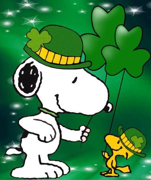 Free Saint Patricks Day animated desktop wallpaper, download animated free Saint Patricks Day video desktop wallpaper. http://www.fabulouswallpaper.com/