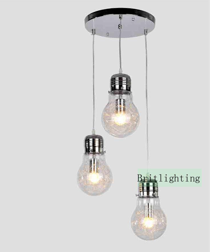 современный декоративное освещение прямоугольник висит capiz кулон кулон освещения мини e27or e26 патрон современный подвесной светильник современный подвесной светильник столовая подвесные светильники