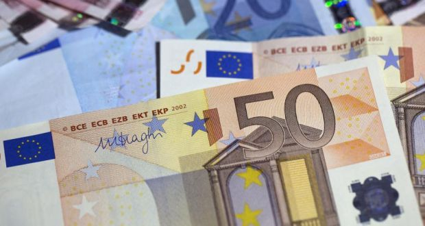 Eurozone inflation slowed unexpectedly at the end of the year and producer prices remained in negative territory for the fourth consecutive month, adding pressure on the central bank to act decisively to stem deflationary risks and support growth.  News Source:- http://bit.ly/ZNvQ6Z   #ledhut #ledhutreviews