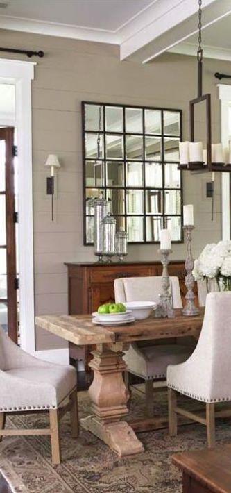 http://canadianloghomes.com/blog/wp-content/uploads/2013/10/linda-mcdougald-interior-design.jpg