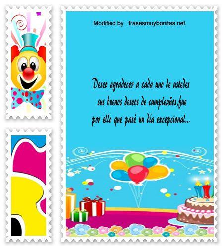 descargar frases bonitas de agradecimiento de cumpleaños,descargar mensajes de agradecimiento de cumpleaños: http://www.frasesmuybonitas.net/agradecimiento-por-saludos-de-cumpleanos/