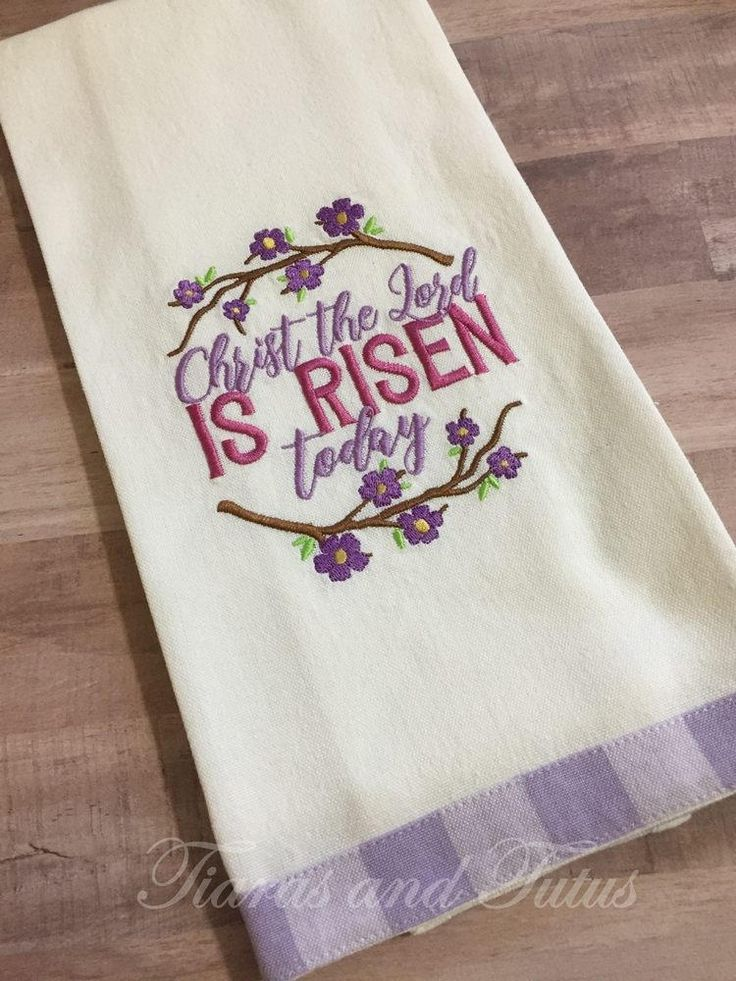 29 best christian kitchen items images on pinterest kitchen easter kitchen decor easter dish towel kitchen dish towel easter design towel spring dish towel easter gift kitchen gift religious gift negle Gallery