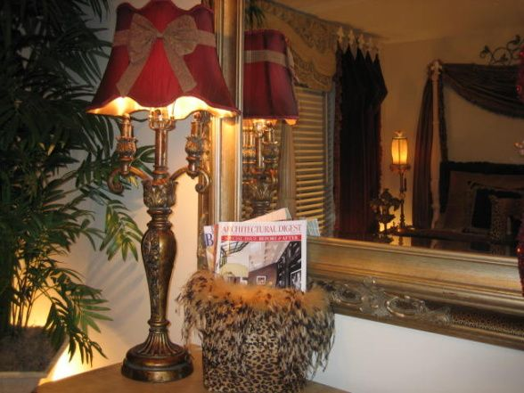 Bedroom Decorating Ideas On A Budget In Animal Print Pajama Party Guest Bedroom On A