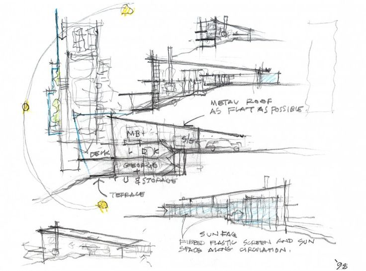 Architecture Design Concept Sketches 1027 best illustrate images on pinterest | sketch, drawings and