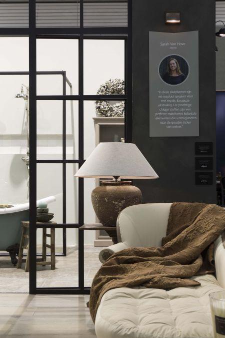 Keuken Landelijk Industrieel : Meer dan 1000 afbeeldingen over Bedroom – Slaapkamer – Pure & Original