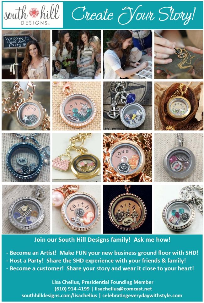 checkout my friend's site https://www.southhilldesigns.com/jennyboggs/Default.aspx or email her at jennyboggs31@gmail.com