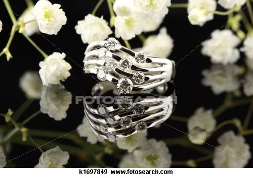 Stock Photograph of wedding ring k1697849 - Search Stock Photography, Photos, Posters, Images, and Photo Clip Art - k1697849.jpg: Stockings Photographers, Wedding Ring, Stockings Photography, Clipart Image, Perfect Photos, Picture-Black Posters, Photos Clipart, Clipart Pictures, Free Photos