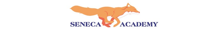Seneca Academy  Camp for kids ages 3 and up to 8th grade.  Located in Darnestown, MD