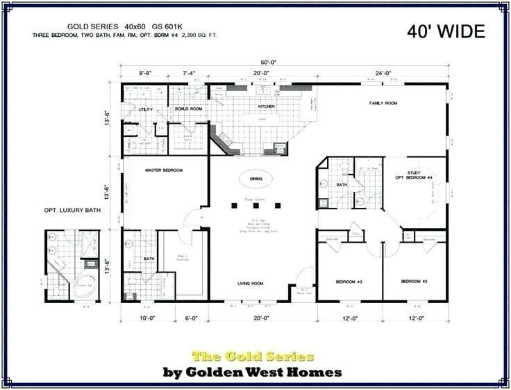 Stunning 40x60 Floor Plans Best Metal Building Floor Plans Images On House Floor Plans F Barndominium Floor Plans Barndominium Plans Metal Building House Plans