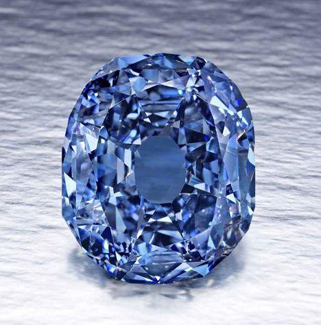 17 Best Images About Famous Diamonds On Pinterest