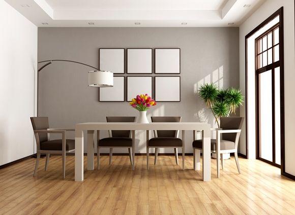 Você acha que está na hora de mudar a decoração de sua casa, mas está sem dinheiro para investir em móveis e acessórios novos?  Então veja dicas para mudar a decoração de sua casa sem gastar nada.
