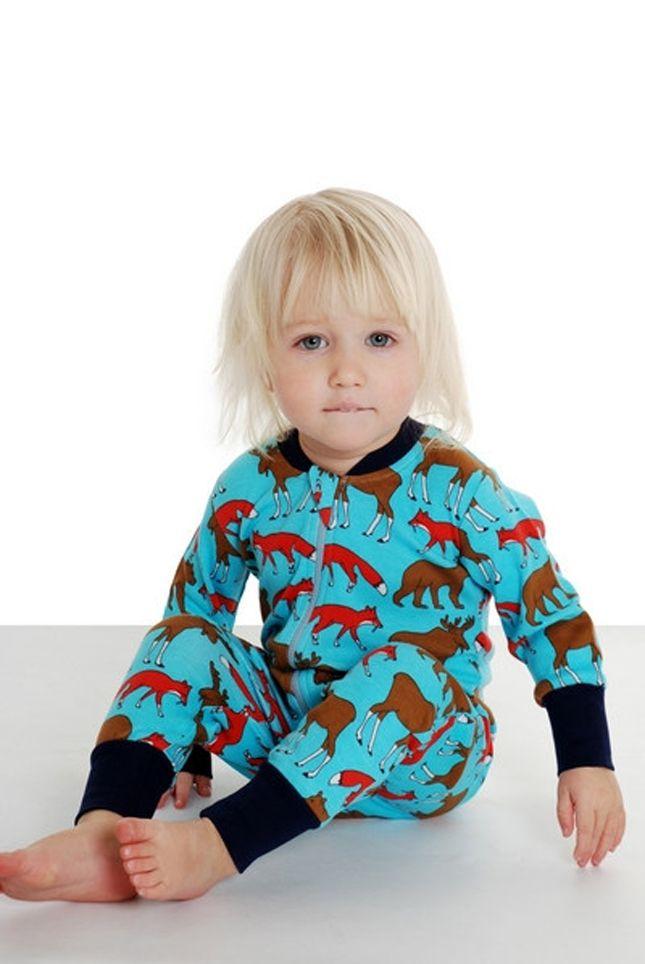 Best 25+ Kids clothing brands ideas on Pinterest | Top ...
