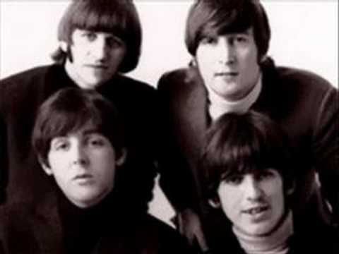 The Beatles - Taxman - YouTube