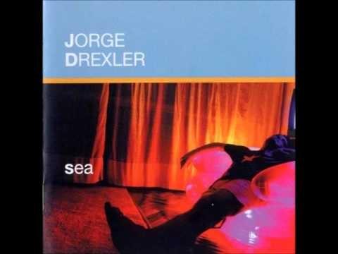 Jorge Drexler - Nada menos (Muy especial)