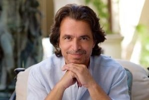 Yanni scheduled to perform in Chattanooga on May 31. Click on the web site to learn more.