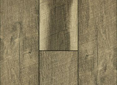1000 Images About Flooring On Pinterest Cherry Hardwood