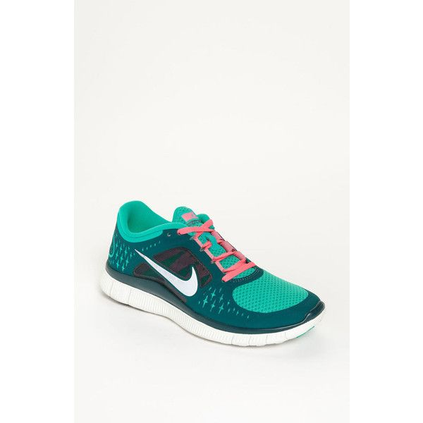 Nike Shoes Best For Plantar Fasciitis