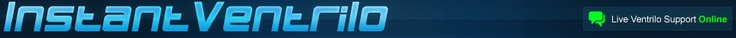 Get a Free Ventrilo Server  http://www.instantventrilo.com/download-ventrilo.php