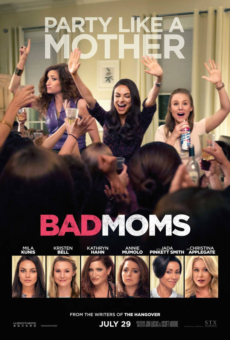 147 best comedies images on pinterest comedy movie trailers and bad moms is now playing get tickets and showtimes httpregmovi ccuart Images