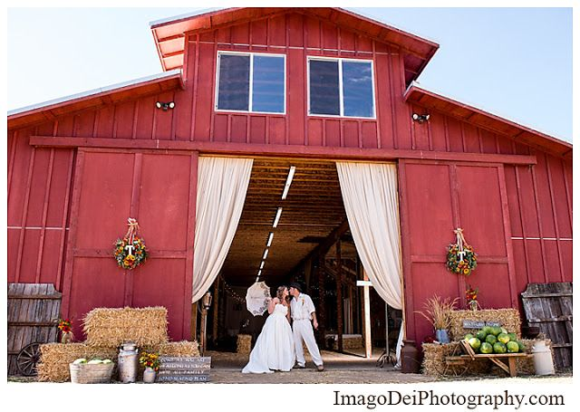 Tillamook Oregon Country wedding Oregon Wedding venues ...