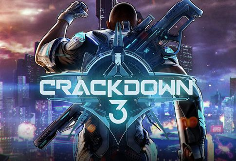 Crackdown 3 Game Review Stop crime as a super-powered Agent of justice in Crackdown 3's sandbox of mayhem and destruction. Explore the heights of a futuristic city, race through the streets in a transforming vehicle, and use your powerful abilities to stop a ruthless criminal empire.    #crackdown3 #crackdown #gamereview #game #gamereviews