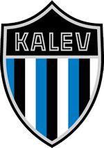 1911, JK Tallinna Kalev (Tallinn, Estonia) #JKTallinnaKalev #Tallinn #Estonia (L10070)