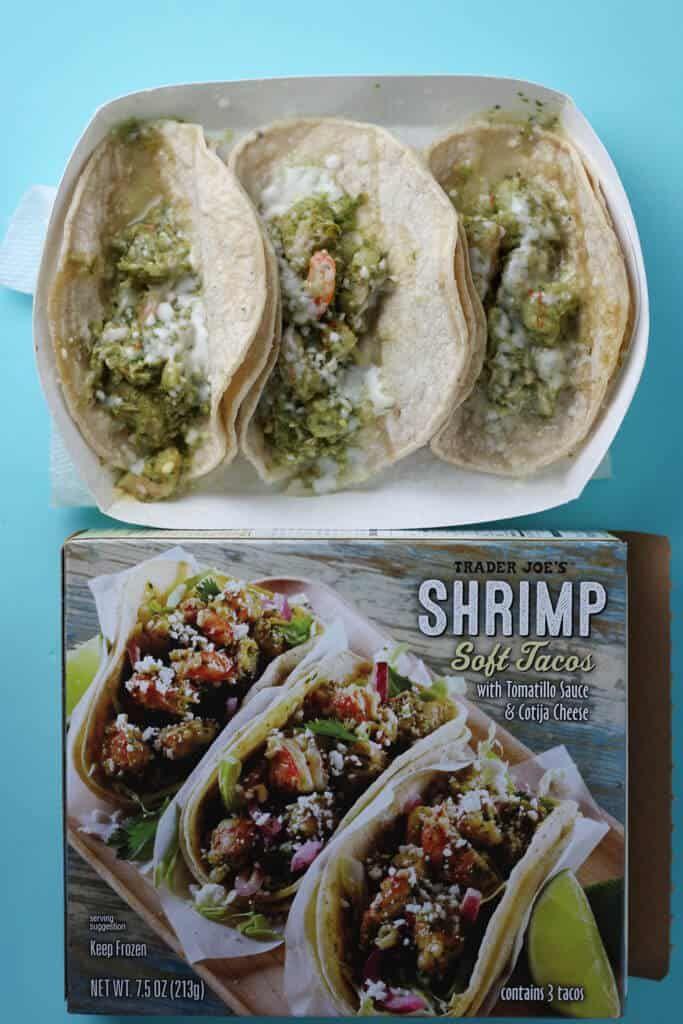 115 best trader joe's seafood images on pinterest