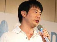 1億円の赤字、役員の離反という経験から、吉田氏はいくつかの反省点を挙げた。1つ目は「単なるお金儲けに走っていた」ことへの反省だ。ビジョンなき事業では誰もついてこないと語る。2つ目は「自分の強みを活かしきれていかなった」ことだ。法人営業経験が長い職歴だったことから、慣れないコンサル...20140626
