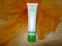 Tvålfri rengöringsgel Avlägsnar make-up och orenheter skonsamt men effektivt utan att huden förlorar sin naturliga fukthet. http://kaffe.dxninfo.com/products