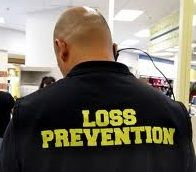 Experience Loss Prevention Services INC  http://legendarysecurityinc.blogspot.com/2016/05/experience-loss-prevention-services-inc.html