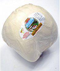 Making Mizithra Cheese at home | Joybilee Farm