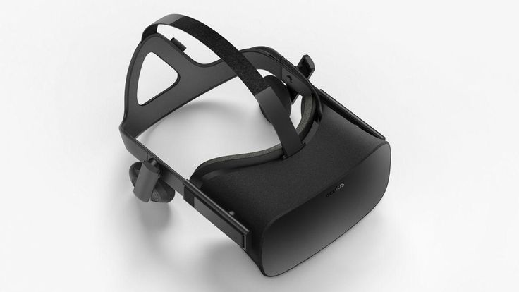 What Do The Reviews Say About The Oculus Rift?