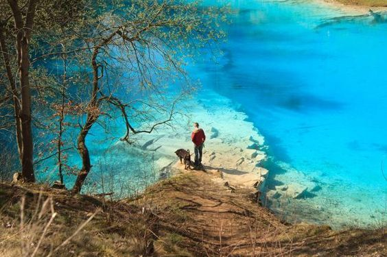 Mallorca: Inselkenner verraten Ihre Tipps