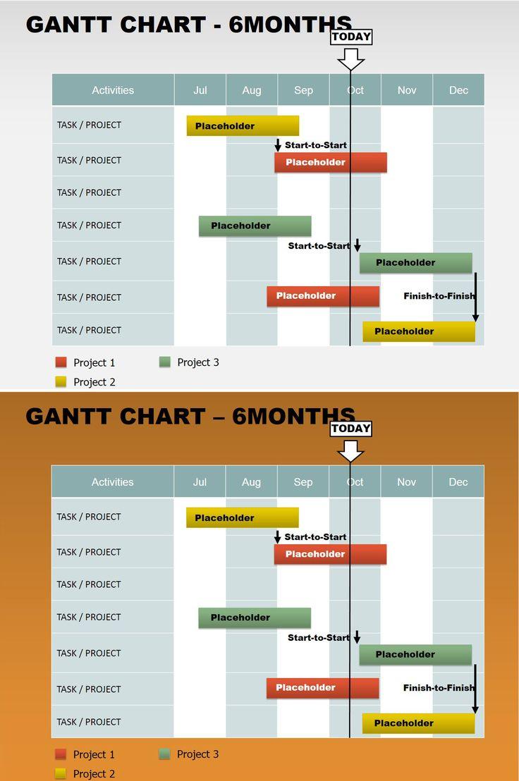 chart template powerpoint accounts payable flowchart work clip art, Modern powerpoint