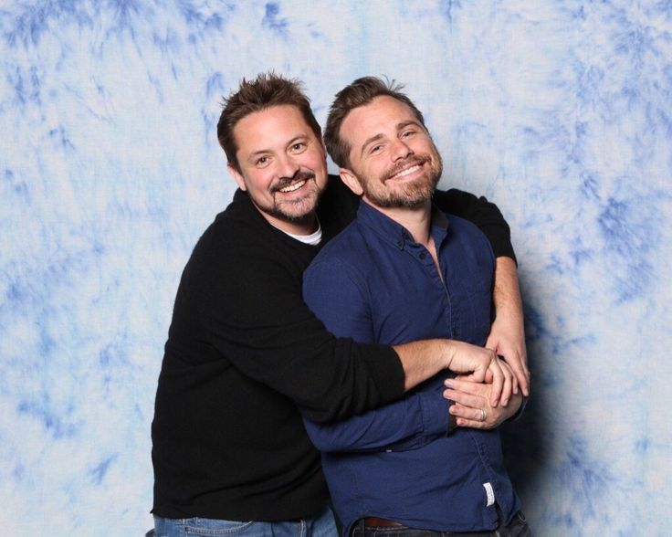 Will friedle and rider strong