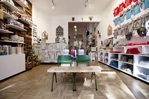 Rewind kids - Antwerpen | Shopping, Shop | Zone 03/