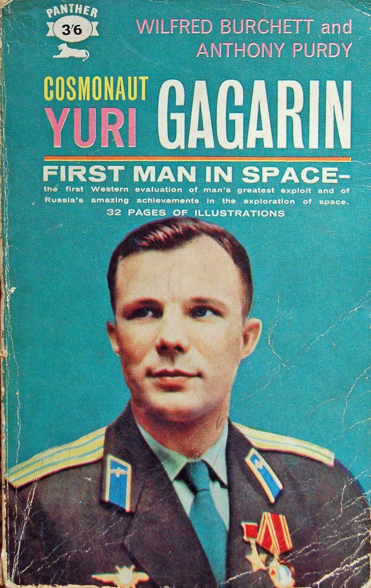 Cosmonaut Yuri Gagarin by Wilfred Burchett & Anthony Purdy https://www.amazon.com/s/ref=nb_sb_ss_i_5_6?url=search-alias%3Ddigital-text&field-keywords=neil+rawlins&sprefix=Neil+R,undefined,308